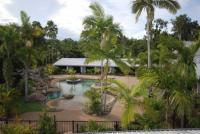 Mission Beach Resort Hotel Motel