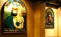 Mitre Tavern