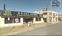 Moama Tavern