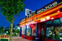 Mojo's Bar - image 1