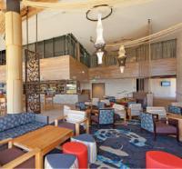 Mon Komo Hotel - image 2