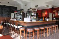 The Montague Hotel - image 3