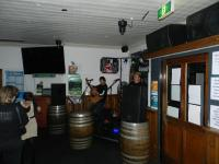 The Moonah Hotel - The Mustard Pot - image 3