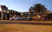 Mornington on Tanti Hotel