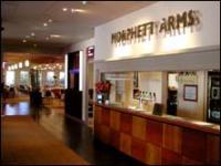 Morphett Arms Hotel