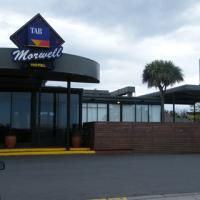 Morwell Hotel Motel