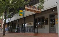 Moss Vale Hotel