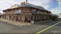 Minlaton Hotel/Motel