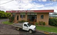 Mount Alford Hotel - image 1