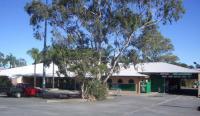 Mount Druitt Cedars Tavern