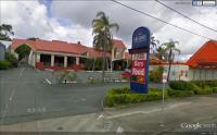 Mount Gravatt Hotel - image 1