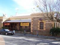 Mount Pleasant Hotel Motel