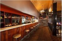 Mountain View Hotel Richmond - image 6
