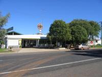 Muckadilla Hotel & Motel
