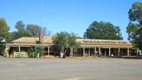 Mulga Creek Hotel - image 2