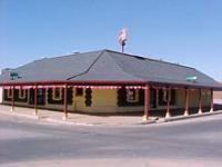Mulga Hill Tavern