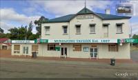 Mundijong Tavern