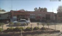 Murrabit Store & Tavern