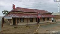 Murraytown Hotel