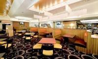 Murrumba Downs Tavern - image 3