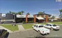 Nabiac Hotel - image 1