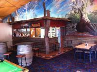 Nangiloc Riverbend Tavern - image 2