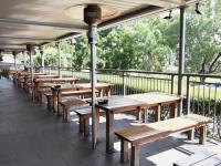 Narellan Hotel - image 3