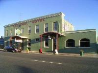 Natimuk National Hotel/Motel