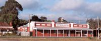 National Hotel Stawell