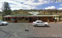 Neville Hotel - image 2