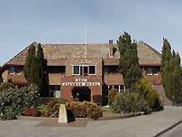 New Ivanhoe Hotel
