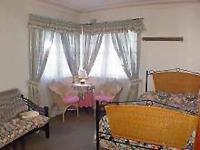 New Ivanhoe Hotel - image 2