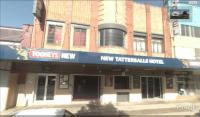 New Tattersalls Hotel