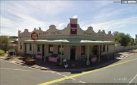 Newbridge Hotel - image 1