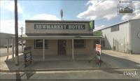 Newmarket Hotel