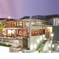 Newmarket Hotel - image 1