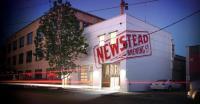 Newstead Brewing Co