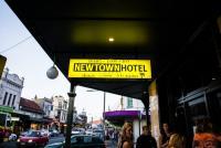 Newtown Hotel - image 1