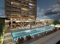 NEXT Hotel - image 1