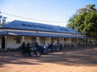 Nindigully Hotel - image 1