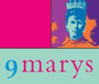 Nine Mary's Restaurant & Bar