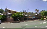 Noosa Reef Hotel