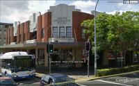 North Annandale Hotel - image 1