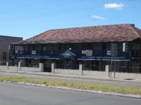 North Wollongong Hotel