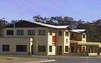 Northcliffe Hotel