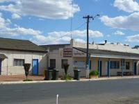 Nyabing Inn