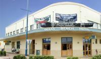 Ocean Beach Hotel - image 1