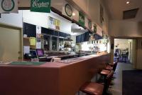 Ocean Shores Tavern
