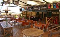 O'Donoghue's Irish Pub, Sydney