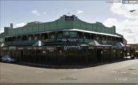 O'dowd's Irish Pub
